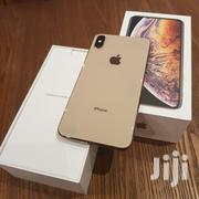 Apple iPhone XS Max 256 GB Gold | Mobile Phones for sale in Greater Accra, Achimota