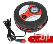 Car Tyre Pump | Vehicle Parts & Accessories for sale in Greater Accra, Accra Metropolitan