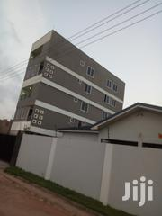 Two Bedroom Apartment For Rent At Hatso Bohye | Houses & Apartments For Rent for sale in Greater Accra, Achimota