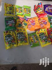 Kids Toffees From U.K In Stock | Meals & Drinks for sale in Greater Accra, North Kaneshie