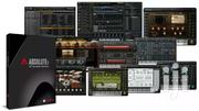 Studio Software And Plugins | Musical Instruments for sale in Greater Accra, Akweteyman