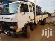 Kia Rhino For A Quick Sale | Trucks & Trailers for sale in Greater Accra, Dansoman