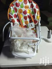 "Baby""S Feeding Chair Table From U.K for Sale 