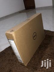 New Laptop Dell Inspiron G5 15 16GB Intel Core i7 HDD 1T | Laptops & Computers for sale in Greater Accra, East Legon