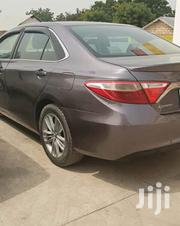 Toyota Camry 2014   Cars for sale in Brong Ahafo, Nkoranza North new