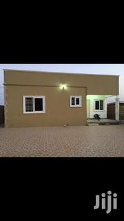Executive Two Bedroom House at East Legon Hills | Houses & Apartments For Sale for sale in Greater Accra, East Legon