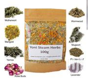 Yoni Steam | Sexual Wellness for sale in Greater Accra, Osu