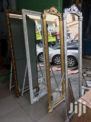 Beautiful Dressing Mirrors | Home Accessories for sale in Ashanti, Kumasi Metropolitan