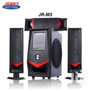 Jerry M3 Woofer Home Theater | Audio & Music Equipment for sale in Greater Accra, Kwashieman