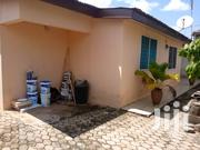 3 Bed Room for Sale at Cool Price | Houses & Apartments For Sale for sale in Greater Accra, Ga East Municipal