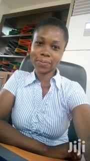 Clerical Administrative CV | Clerical & Administrative CVs for sale in Greater Accra, Dansoman