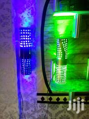 Wall Light or Bedside Lamp for Sale | Home Accessories for sale in Greater Accra, Adenta Municipal