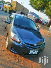 Toyota Yaris 2007 Sedan | Cars for sale in Greater Accra, Nungua East