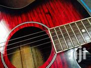 Guitar Lessons   Classes & Courses for sale in Central Region, Agona West Municipal