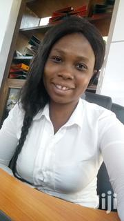 Office CV | Office CVs for sale in Greater Accra, Dansoman