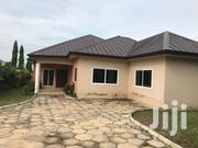 4 Bedroom House East Legon | Short Let for sale in Greater Accra, East Legon