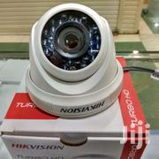 Hikvision 1080P Indoor Camera 2mp | Photo & Video Cameras for sale in Greater Accra, Accra Metropolitan