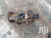 TGS Common Rail Pump | Vehicle Parts & Accessories for sale in Greater Accra, Darkuman