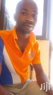 Cleaning Worker   Housekeeping & Cleaning CVs for sale in Greater Accra, Accra Metropolitan