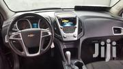 Chevrolet Equinox 2015 Gray | Cars for sale in Greater Accra, Teshie-Nungua Estates