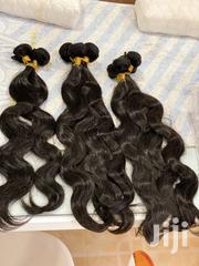 Affordable Quality Hairs and Closures | Hair Beauty for sale in Greater Accra, Teshie-Nungua Estates