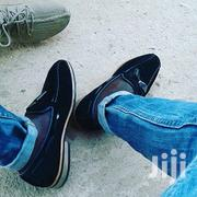 Casual Wear | Shoes for sale in Greater Accra, Ga South Municipal