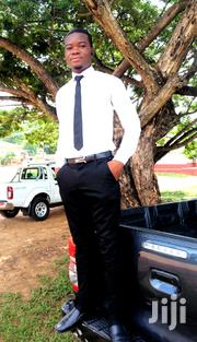 Account Officer | Accounting & Finance CVs for sale in Greater Accra, Adenta Municipal