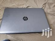 Laptop HP 430 G5 4GB Intel Pentium HDD 500GB | Laptops & Computers for sale in Greater Accra, Teshie-Nungua Estates