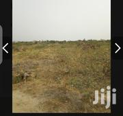 Service Land for Sale | Land & Plots For Sale for sale in Greater Accra, Tema Metropolitan