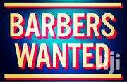 Professional Barber Wanted   Health & Beauty Jobs for sale in Greater Accra, Darkuman
