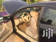 Toyota Salora. | Cars for sale in Greater Accra, Achimota