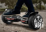 Hoverboard Hummer Electric Skate Brand Offload Edition | Sports Equipment for sale in Greater Accra, Accra new Town