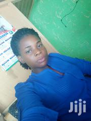 Pharmacy Attendant | Other CVs for sale in Eastern Region, New-Juaben Municipal