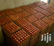 Fresh Eggs | Meals & Drinks for sale in Ashanti, Kumasi Metropolitan