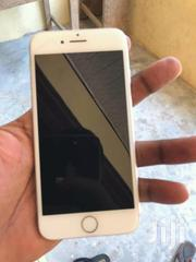 Apple iPhone 7 Plus 128 GB White   Mobile Phones for sale in Northern Region, Tamale Municipal