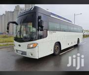 Used Kia Grandbird 2010 White | Buses for sale in Greater Accra, East Legon (Okponglo)