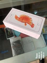 Apple iPhone 6S Plus 64 And 16gb   Mobile Phones for sale in Greater Accra, Odorkor