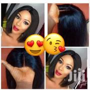 Wig Cap Made With  Closure | Hair Beauty for sale in Greater Accra, Nungua East