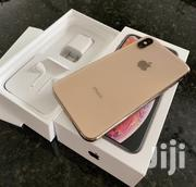 iPhone XS Max 256 Gb | Accessories for Mobile Phones & Tablets for sale in Greater Accra, Accra Metropolitan