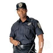 Security Officers Both Male & Female Urgently Needed | Security Jobs for sale in Greater Accra, East Legon (Okponglo)