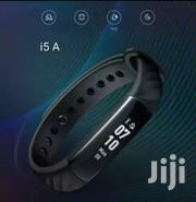 Iwown I5 A Smart Bracelet | Clothing Accessories for sale in Greater Accra, Adenta Municipal