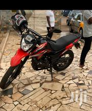 Motorcycle 2018 Red | Motorcycles & Scooters for sale in Greater Accra, North Labone