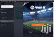 FIFA 19 PC Origin Only (Online) | Laptops & Computers for sale in Greater Accra, Adenta Municipal