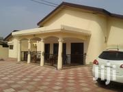 Near Westhills Mall, WEIJA: 5 Bedrooms Executive House | Houses & Apartments For Rent for sale in Greater Accra, Ga South Municipal