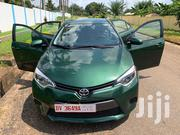 Toyota Corolla 2016 Green | Cars for sale in Greater Accra, Accra Metropolitan