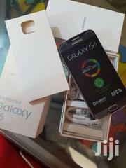 New Samsung Galaxy S6 32 GB | Mobile Phones for sale in Greater Accra, Dansoman