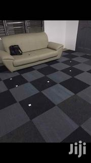 European Woolen Tile Carpet   Home Accessories for sale in Greater Accra, Achimota