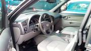BUICK Good Deal (GIVE ME YOUR PRICE) | Cars for sale in Greater Accra, East Legon (Okponglo)