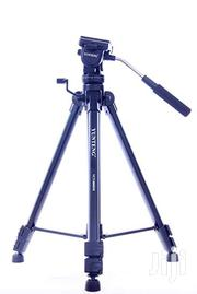 Tripods VCT 880 | Cameras, Video Cameras & Accessories for sale in Greater Accra, Kokomlemle