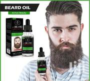 Beard Serum | Hair Beauty for sale in Greater Accra, Darkuman